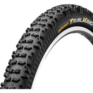 Велопокрышка 26' Continental Trail King Perfomance foldable OEM 3/180Tpi 26x2,2/690000
