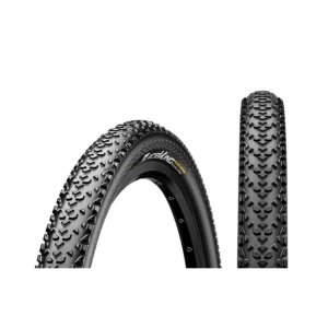 Велопокрышка 28' Continental Race King CX Perfomance foldable 3/180Tpi 700x35mm/800000